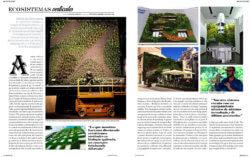 Ignacio Solano en Spend In Magazine