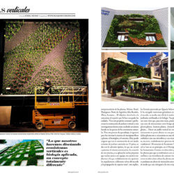 Ignacio Solano en Spend In Magazine
