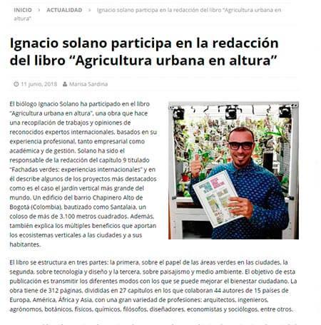 Ignacio-Solano-participa-en-la-redacción-del-libro-Agricultura-Urbana-en-altura
