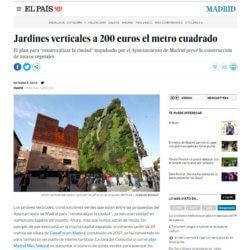 Ignacio Solano en El País