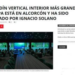 El-jardín-vertical-interior-más-grande-de-Europa-está-en-Alcorcón-y-ha-sido-diseñado-por-Ignacio-Solano
