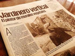 Ignacio-Solano-en-El-Universal
