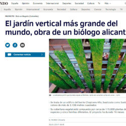 el-jardin-vertical-mas-grande-del-mundo-obra-de-un-biologo-alicantino